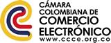 Logo Camara Colombiana de Comercio