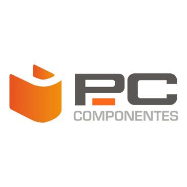 Artículos tecnológicos y electrónicos para pc, Smartphone, tabletas, tv y demás
