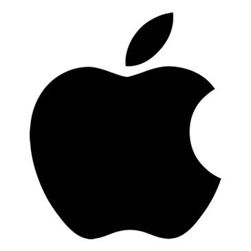 Podrás encontrar lo último de la marca, iPhone, tabletas iPad, computadores Mac, hasta televisores, relojes Apple y accesorios