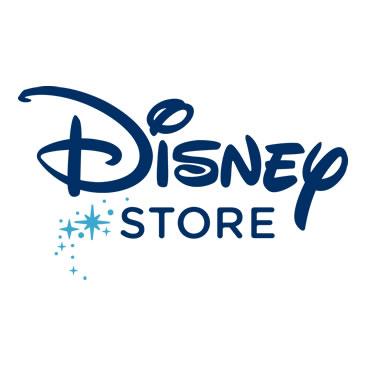 Productos y colecciones del maravilloso mundo de Disney.