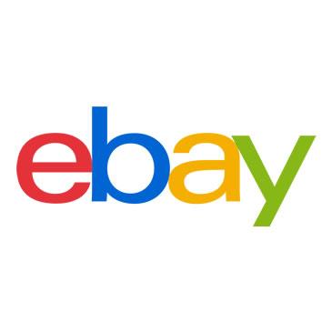 Puedes encuentras de todo; artículos electrónicos, moda, artículos deportivos, tecnología y artículos para bebés.