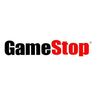 Podrás encontrarás diferentes tipos de juegos y DVDs de juegos y accesorios para jugar