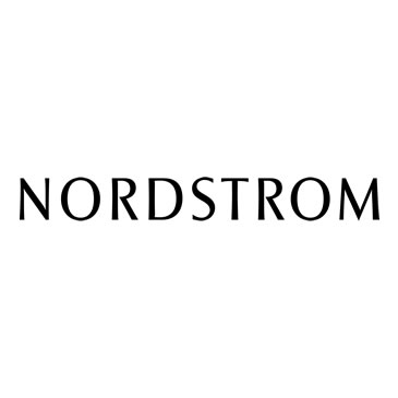 https://shop.nordstrom.com/
